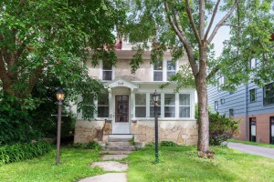 3449 Hennepin Avenue Minneapolis, Mn 55408