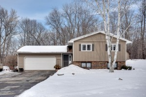 20700 70th Avenue N Corcoran, Mn 55340
