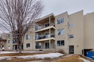 6375 Saint Croix Trail N Unit 344 Stillwater, Mn 55082
