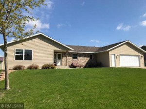 928 4th Avenue Ne Long Prairie, Mn 56347