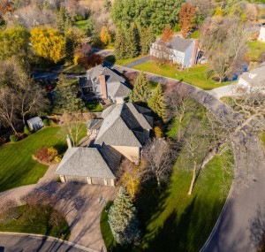 2104 Windsong Circle Minnetonka, Mn 55391