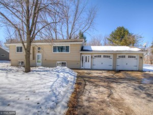 6571 County Road 5 Nw Annandale, Mn 55302