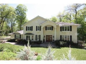 2768 Gale Road Woodland, Mn 55391