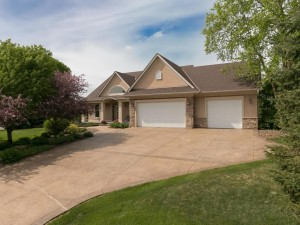 421 Emerald Lane Mahtomedi, Mn 55115
