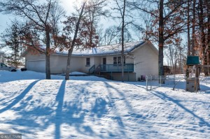 11320 Gull River Road East Gull Lake, Mn 56401