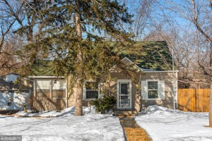 9000 Dupont Avenue S Bloomington, Mn 55420