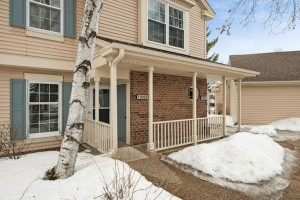 10929 Sumter Avenue S Unit 8 Bloomington, Mn 55438