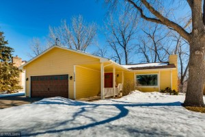 13359 87th Way N Maple Grove, Mn 55369
