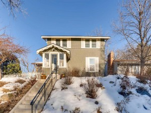 5011 43rd Avenue S Minneapolis, Mn 55417