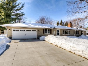 8248 Xerxes Avenue S Bloomington, Mn 55431