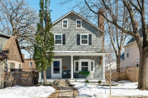 4515 Blaisdell Avenue Minneapolis, Mn 55419