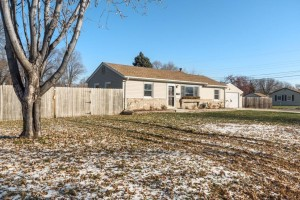 1100 E 86th Street Bloomington, Mn 55420