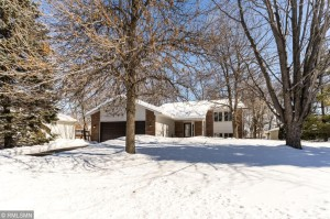 4710 Ranchview Lane N Plymouth, Mn 55446