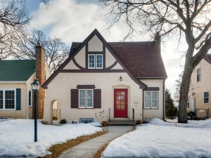 3231 Yosemite Avenue S Saint Louis Park, Mn 55416