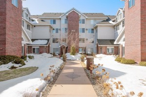 7440 Edinborough Way Unit 4105 Edina, Mn 55435