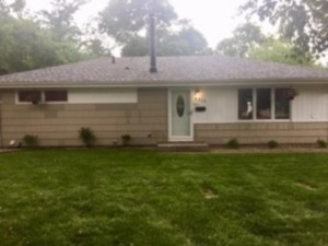 8214 5th Avenue S Bloomington, Mn 55420