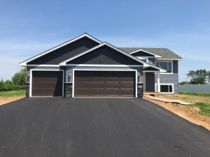 871 Brady Lane New Richmond, Wi 54017