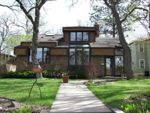 406 Riverside Drive Se Saint Cloud, Mn 56304