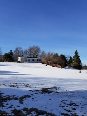 N8146 450th Street Spring Valley, Wi 54767
