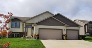 2439 Ashland Drive Nw Rochester, Mn 55901