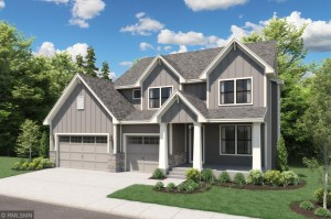 7535 Fawn Hill Road Chanhassen, Mn 55317