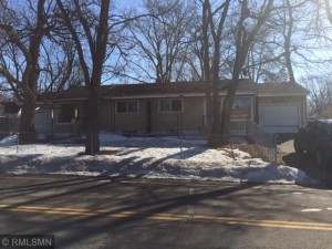 2628 Charles Street N North Saint Paul, Mn 55109
