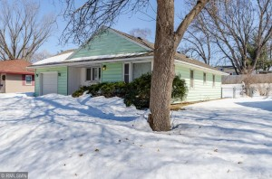 2612 17th Avenue Nw Rochester, Mn 55901