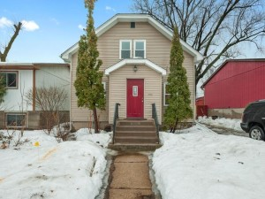1806 Nevada Avenue E Saint Paul, Mn 55119