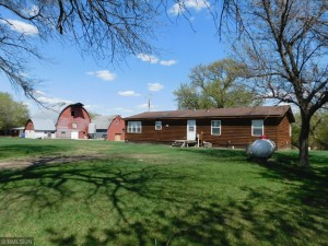 5040 60th Avenue Ne Maynard, Mn 56260