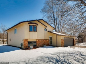 7124 Maryland Avenue N Brooklyn Park, Mn 55428