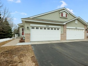 7000 98th Street S Cottage Grove, Mn 55016
