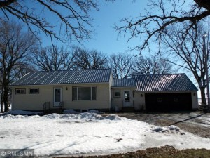 20858 880th Avenue Oakland Twp, Mn 56007