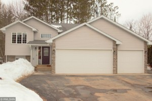 18869 Woodland Acres S Pine City, Mn 55063