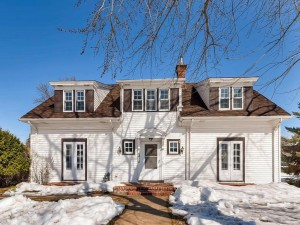 5410 Fairview Avenue N Crystal, Mn 55429