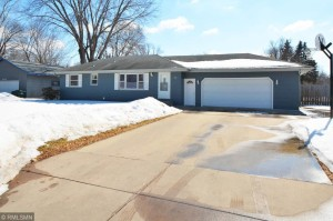 4184 Upper 145th Street W Rosemount, Mn 55068