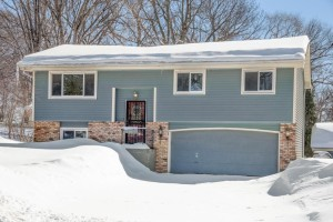 11411 134th Avenue N Dayton, Mn 55327