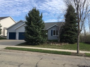5116 51st Street Nw Rochester, Mn 55901