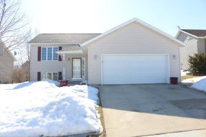 2838 Tomah Place Nw Rochester, Mn 55901