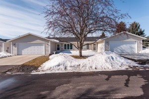 2219 30th Avenue Nw Rochester, Mn 55901