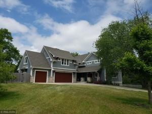 8050 Imperial Court N Stillwater, Mn 55082