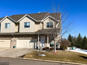 20531 Keystone Avenue Lakeville, Mn 55044