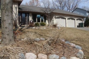 60 Carriage Lane Burnsville, Mn 55306