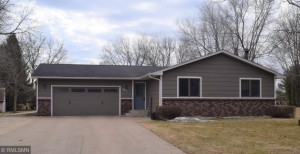 703 Kirche Hill Drive Carver, Mn 55315