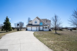 5555 112th Avenue Ne Green Lake Twp, Mn 56288