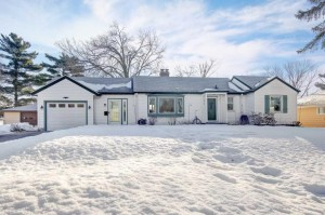 6915 4th Avenue S Richfield, Mn 55423