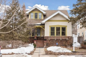 4131 Humboldt Avenue N Minneapolis, Mn 55412