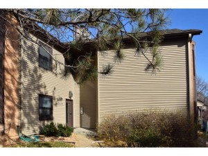 7063 W 110th Street Circle Unit 34 Bloomington, Mn 55438