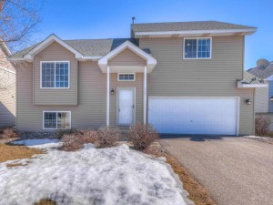 305 12th Street Farmington, Mn 55024