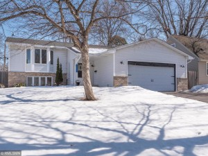 6407 15th Avenue S Richfield, Mn 55423