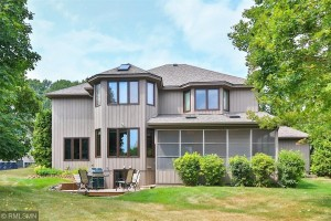6441 Fox Path Chanhassen, Mn 55317